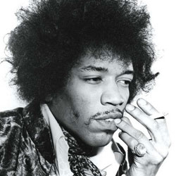 th-jimi-hendrix.jpg