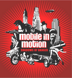 th-mobile-in-motion-shadows-of-danger