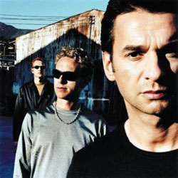 th-depeche-mode.jpg