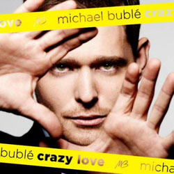 th-michael-buble-crazy-love.jpg