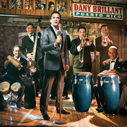 th-cover-album-dany-brillan.jpg