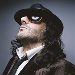 th-rachid-taha.jpg
