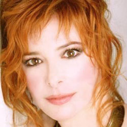 th-mylene-farmer-album.jpg