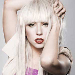 th-lady-gaga-single.jpg