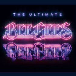 th-bee-gees-album.jpg