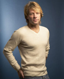 th-jon-bon-jovi.jpg