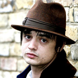 th-cover-pete-doherty.jpg