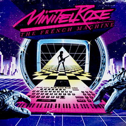th-minitel-rose-cover