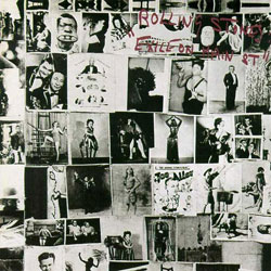 rolling-stones-exile-on-main-street.jpg