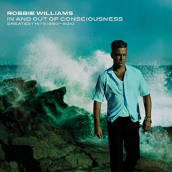 robbie-williams-greatest-hits.jpg