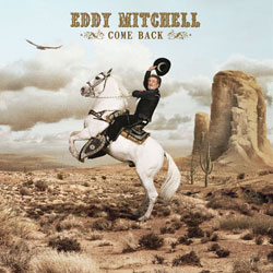 eddy-mitchell-come-back.jpg