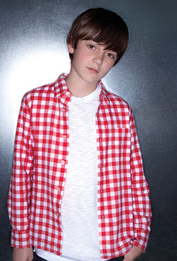 greyson-chance-article.jpg