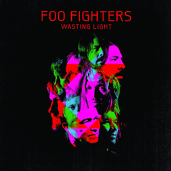 foo-fighters-wasting-light.jpg