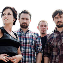 the-cranberries-album-2011.jpg