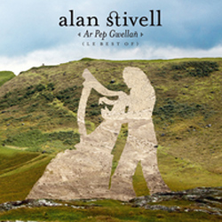 alan-stivell-best-of.jpg