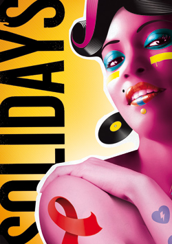 solidays-2012-article.jpg