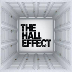 the-all-effect-album-2012.jpg