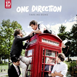 one-direction-2012.jpg