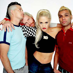 no-doubt-groupe.jpg