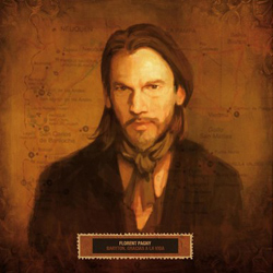 florent-pagny-cover-2012.jpg