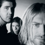 th-nirvana-cover.jpg