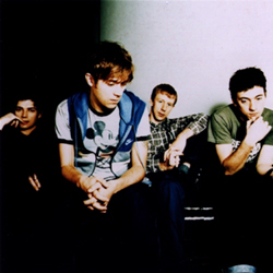 blur-group.jpg