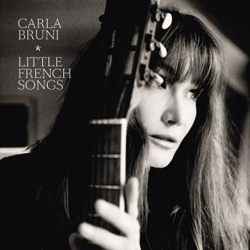 carla-bruni-little-french-songs-cover.jpg
