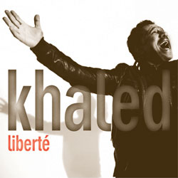 th-khaled-liberte.jpg