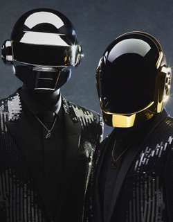 daft-punk-article.jpg