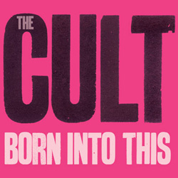 th-the-cult-born-into-this
