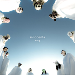 moby-innocents-cover.jpg