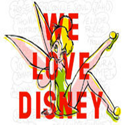 we-love-disney-cover.jpg