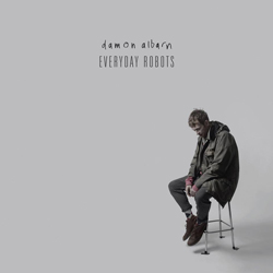 damon-albarn-everyday-robots.jpg