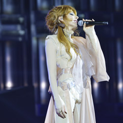 mylene-farmer-record-cover.jpg