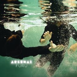 arsenal-furu-album-cover.jpg