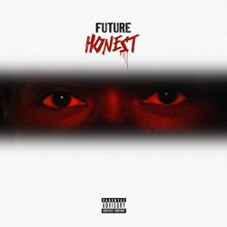 future-honest-album-cover.jpg