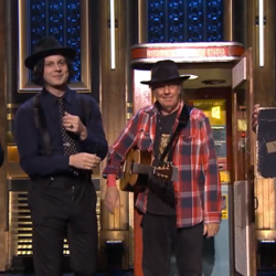 neil-young-jack-white.jpg
