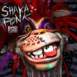 th-shaka-ponk-cover.jpg