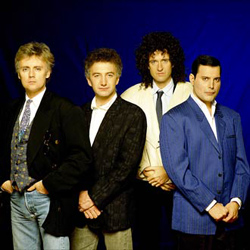 queen-nouvel-album-2014.jpg