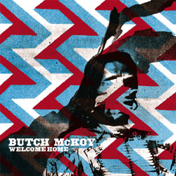 th-butch-mckoy-cover.jpg