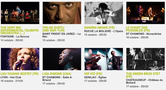 rhino-jazz-programme-4.jpg