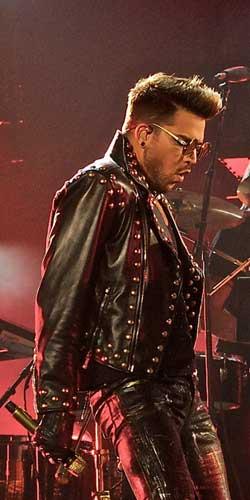 adam-lambert-concert-queen.jpg