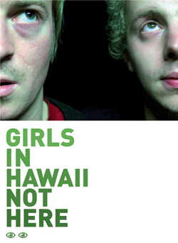 th-girlsinhawai.jpg