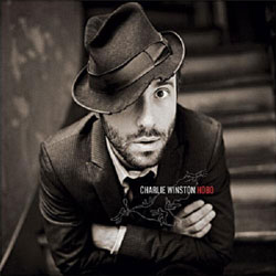 th-cover-charlie-winston.jpg