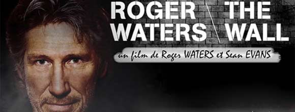 film-roger-waters-the-wall.jpg