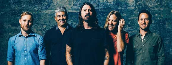 foo-fighters-annulation-concert.jpg