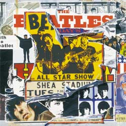 the-beatles-anthology-streaming.jpg