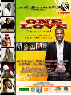 th-onelovefestival.jpg