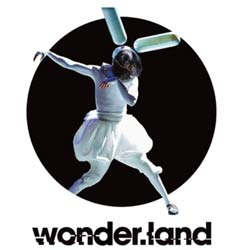 wonder-land-damon-albarn.jpg