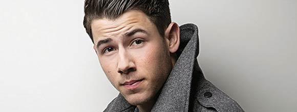 nick-jonas-nouvel-album-2016.jpg
